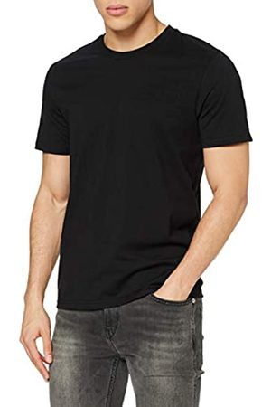 Lee Tonal Logo tee Camiseta
