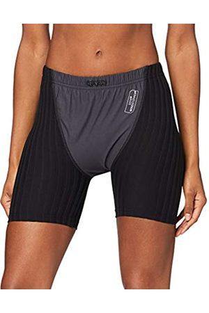 Craft – Camiseta Active Extreme 2.0 Boxers WS W, Mujer, Unterwäsche Active Extreme 2.0 Boxers WS W