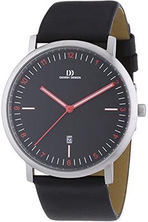 Danish Design Reloj Analógico de Cuarzo para Hombre
