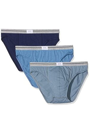 Dim Slip Ultra Resist X3 Pantalones