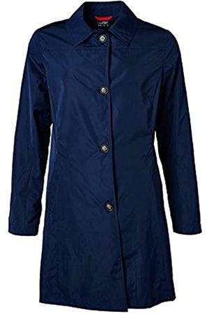 James & Nicholson – Travel Coat Trenchcoat, Mujer, JN1141 NY