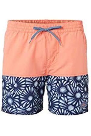 O'Neill PM Spliced Shorts Boardshort Elasticated para Hombre