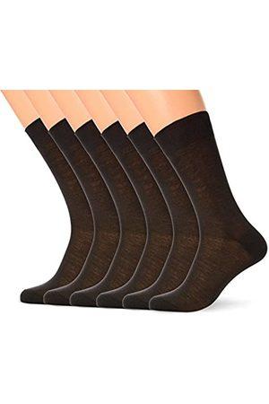 POMPEA Scozia Calcetines casual