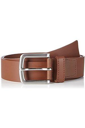 MLT Belts & Accessoires Dallas Cinturón
