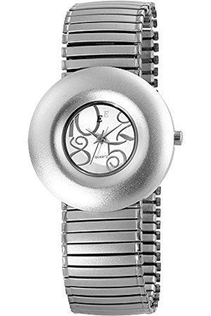 Excellanc 172422000036 - Reloj de Pulsera Mujer