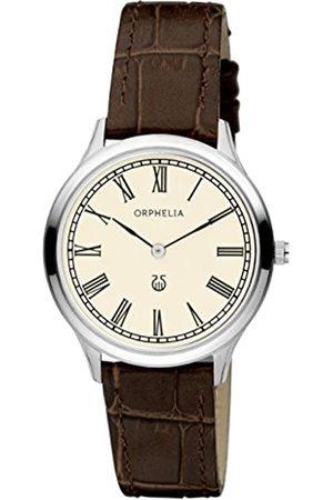 ORPHELIA 11601 - Reloj para Mujer