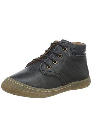 Froddo G2130193 Boys Shoe, Mocasines para Niños, (Dark Blue I17)