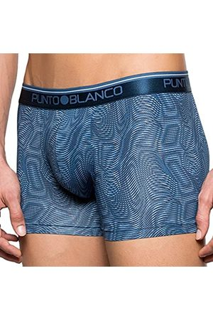 Punto Blanco 3334840_142 Boxer