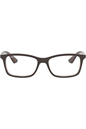 Ray-Ban 0rx 7047 5451 54 Monturas de gafas