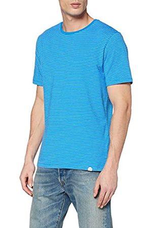 CASUAL FRIDAY T-Shirt Cftheodore Camiseta