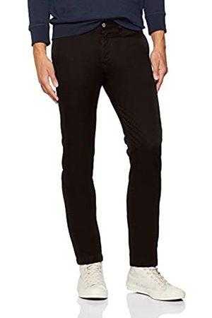 Edwin 55 Chino Pantalones
