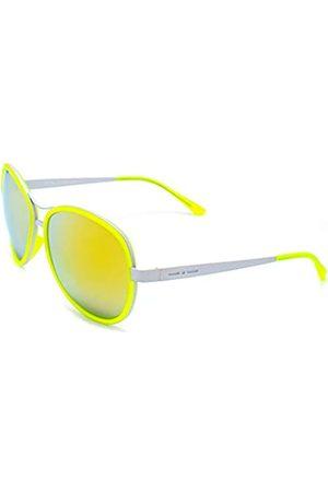 Italia Independent 0073-033-000 Gafas de sol