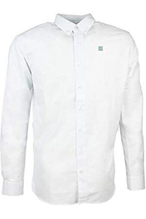 Kappa Hasting 13 Shirt Camisa, Hombre