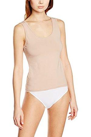 Even 684/Pack 3, Camiseta Interior para Mujer