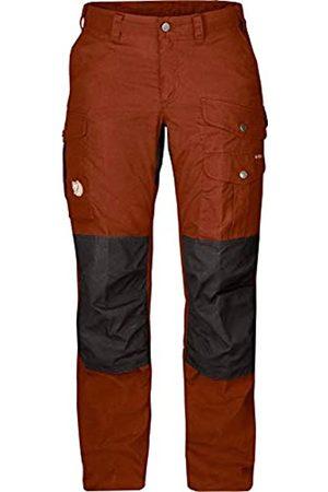 Fjällräven Barents Pro Trousers W Pantalón, Mujer
