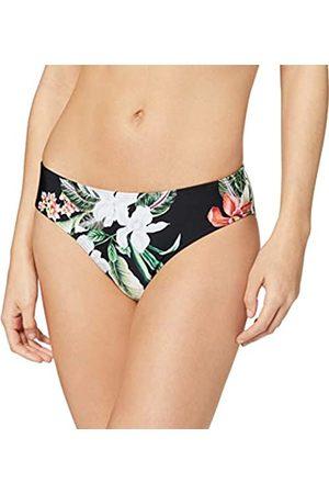 Pour Moi ? Miami Brights Brief Bragas de Bikini
