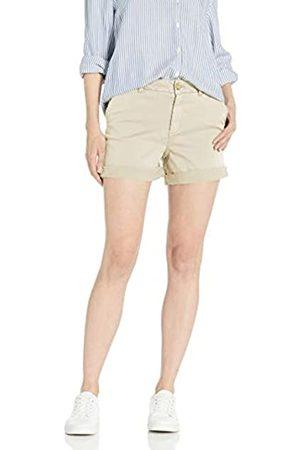 Goodthreads Chino Girlfriend Short Shorts