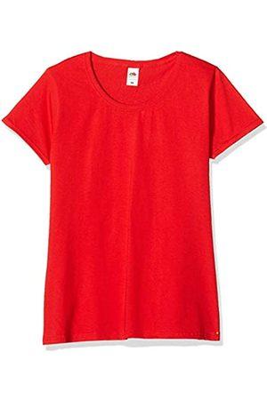 Fruit Of The Loom Valueweight T-Shirt 5 Pack Camiseta