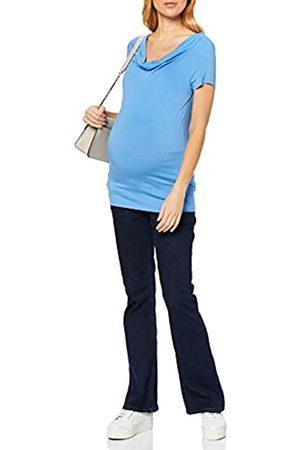 Esprit T-Shirt Nursing SS Camiseta premamá