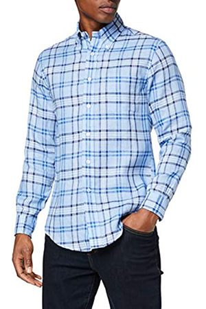 Brooks Brothers 100101150 Camisa Casual