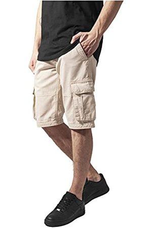 Urban classics Fitted Cargo Shorts Pantalones Cortos