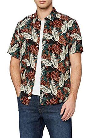 Casual Friday Shirt Cfanton Camisa