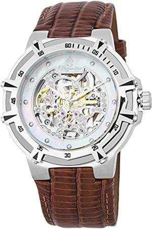Burgmeister Reloj-HombreBM235-105