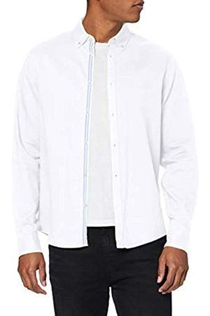 Casual Friday Shirt Cfanton BD Camisa