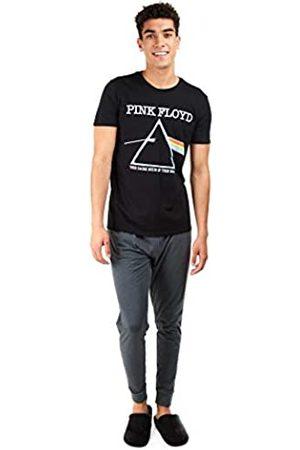 Pink Floyd Dark Side Cover Juego de Pijama