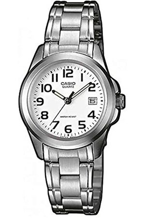 Casio Reloj Collection para Mujer LTP-1259PD-7B