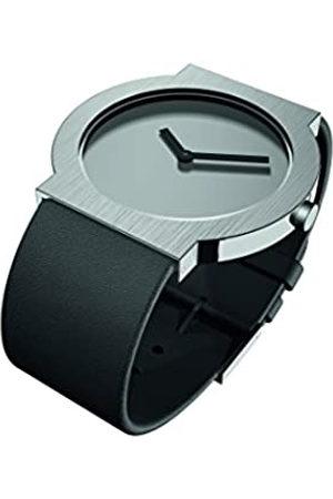 Rosendahl Reloj de Pulsera 76007B