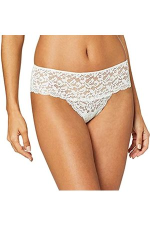 Women secret Women's Secret Feminine Lace Off White Braguita