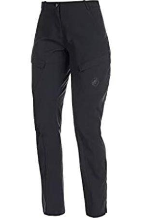 Mammut Pantalon Zinal Mujer