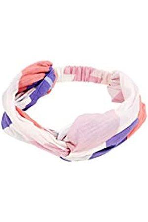 Esprit Accessoires 030ca1p302 Gorro/Sombrero
