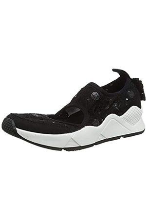 Desigual Shoes Stella Lace, Sandalias con Punta Cerrada para Mujer, ( 2000)