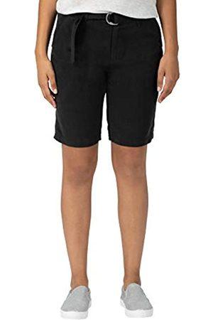 Timezone Regular Aylintz Pantalones Cortos