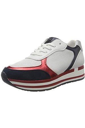 Marco Tozzi 2-2-23700-34, Zapatillas para Mujer