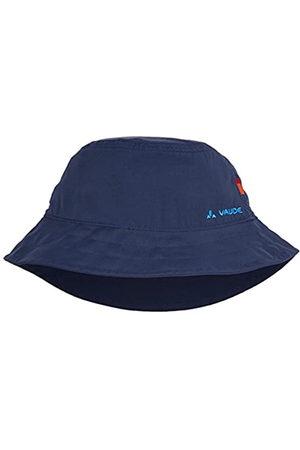 Vaude Kids Linell Hat II Accesorios, Unisex niños