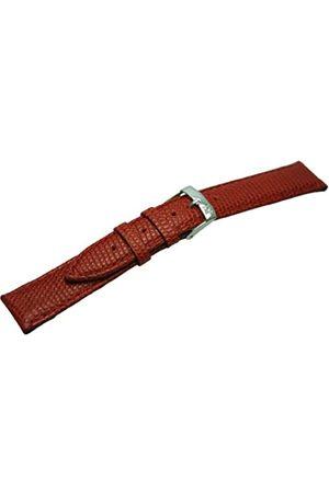 Morellato A01X3266773083CR14 - Correa para reloj de hombre (14 mm)