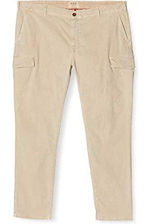 HKT BY HACKETT Hkt New Cargo Pantalones