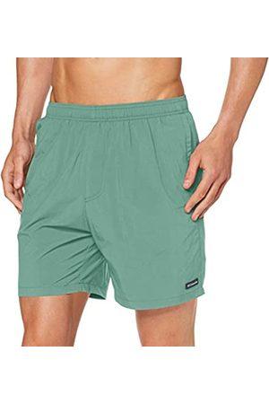 Columbia Roatan Drifter Water - Pantalones Cortos para Hombre, Hombre, 1768842