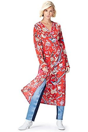 FIND Mdr 40444, vestidos mujer Mujer