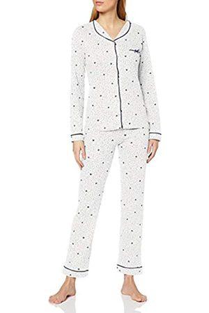 Mary White AF.INF.PYGT Conjuntos de Pijama