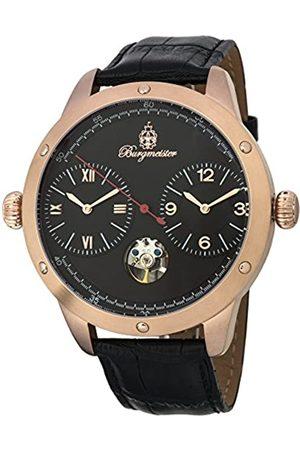 Burgmeister Reloj-HombreBM233-322