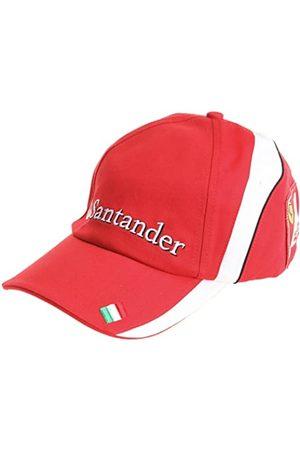 sportwear Ferrari Camiseta Fa Firma Talla 8 Años