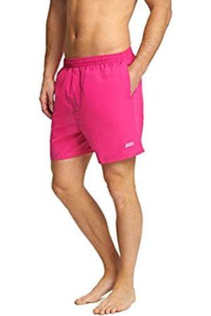Zoggs Penrith del Hombres Pantalones Cortos, Hombre, Penrith