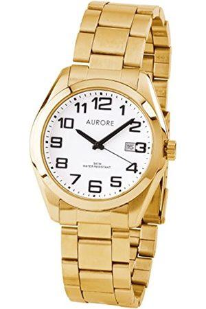 AURORE Reloj--paraHombre-AH00048