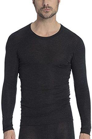 Calida Wool & Silk Camiseta de Tirantes