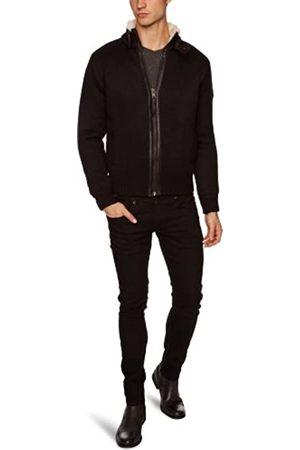 Schott NYC Hombre suéter Not Applicable
