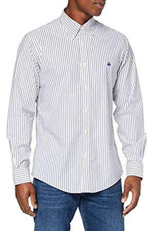 Brooks Brothers 100159942 Camisa Casual
